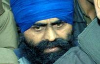 Bhullar judgement likely to impact 23 cases of death row convicts
