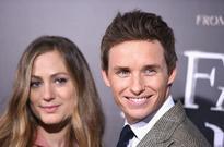 'Fantastic Beasts' Breaks $200 Million Box Office Records