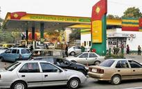 CNG costlier by Rs 1.85 per kg, PNG dearer by Rs 1.05 per scm in Delhi