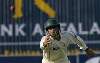 Pakistan captain Misbah hopes bilateral ties with India will resume