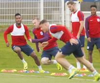 Iceland tightrope beckons for England