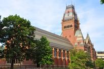 Harvard Honors Government Innovation