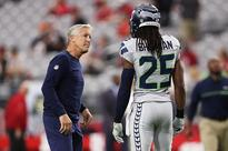 Seattle Seahawks Rumors: Could Team Lose Draft Pick For Not Disclosing Richard Sherman Injury?