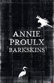 Must-read female authors of 2016: from Annie Proulx to Kate Tempest