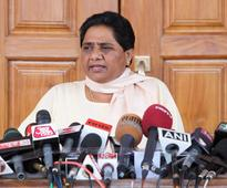 View: Reclaiming Muslim votes could help Mayawati in UP
