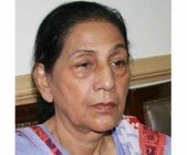 In memoriam: Nasreen Anjum Bhatti euologised