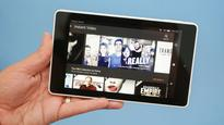 Tablet Tuesday: Get a refurbished Fire HD 6 for $29.99