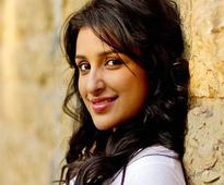 Parineeti Chopra's weight loss not for 'Hasee Toh Phasee'