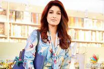'Pad Man' will bring awareness: Twinkle Khanna