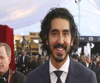 Dev Patel to be Honoured with Asia Society Game Changers Award