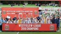 Melbourne soccer fans fume at FFA W-League stage shocker