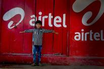 Airtel to launch payment bank operations in Q2 FY17