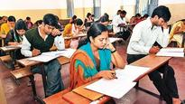 CBSE to conduct NEET Phase II examination today