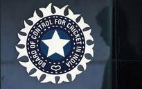 BCCI retains IMG as IPL service provider