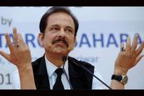 SC grants 4 week parole to Sahara chief Subrata Roy