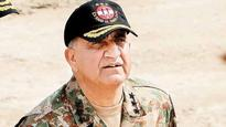 Pak army intensifies shelling after Bajwa's visit to LoC