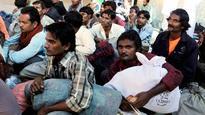10 fishermen apprehended by Lankan Navy in TN, probe underway