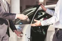 Govt plans to set up ombudsman to empower automobile owners and new buyers