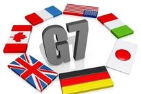 G-7 nations agree on cybersecurity guidelines