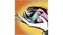 Minor rape: Police register FIR on father's complaint