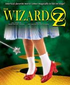 Castle Craig Players to Stage THE WIZARD OF OZ