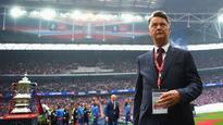 Ronald Koeman critical of Manchester United treatment of Louis van Gaal