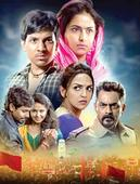 'Care of Footpath 2 Not a Typical Sequel'