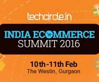 Connect with top investors @ Techcircle India Ecommerce Summit; register now