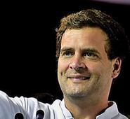 Rahul padayatra likely next month