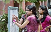 Maharashtra Board (MSBSHSE) 2016 Class 12 examination results declared today