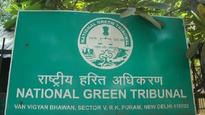 NGT paves way for Chardham highway project