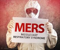 Health Facts on MERS
