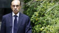 You can't interfere in the business: Adi Godrej tells government