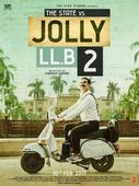Watch Jolly LL.B 2 trailer: It`s Awesome, Hilarious and Thought provoking too!