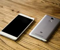 Qualcomm Patent Agreement May Let Xiaomi Sell MediaTek Handsets in India