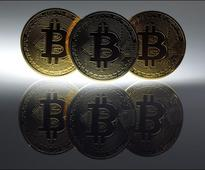 Things you might not know about ballistic bitcoin