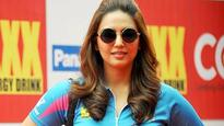 We have become lazy, says Huma Qureshi