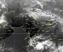 Cyclone Nada weakens, set to hit Tamil Nadu; NDRF deployed along coast