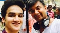 Faisal to play a cameo role in YRF web series