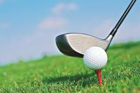 Golfers Fraser, Luiten, Coetzee to compete at Indian Open