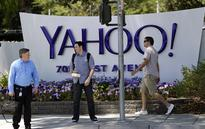 Massive hack is yet another blow for ailing Yahoo
