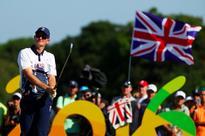 Justin Rose wins golf gold for Great Britain ahead of Henrik Stenson and Matt Kuchar