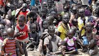 UN warns of looming genocide in South Sudan