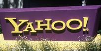Yahoo CEO Steps Down From Post Over Verizon Deal; Yahoo To Be Renamed Altaba