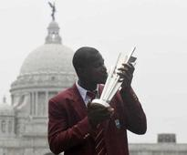 West Indies World T20 Final Triumph Hailed as 'One of The Best Ever'