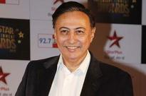Confirmed! Anang Desai is a part of Debina starrer 'Dr. Madhumati on Duty'