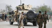 Details Show the Extent of Flaws in $1 Bln Afghan Vehicle Maintenance Contract