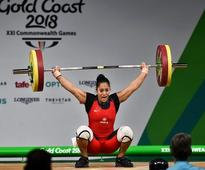 Commonwealth Games 2018: India's gold rush continues on Day 4; top updates