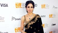 Fan who considered Sridevi as his wife, pays unique tribute to the star