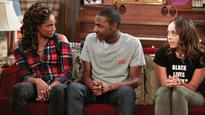 TV Uses Comedy to Tackle Heavy Issues Like Police Brutality, Abortion & Mental Illness